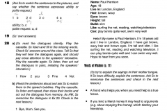 Enterprise-1-beginner-13-page