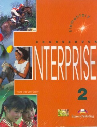 Enterprise 2 elementary teachers book answers virselis1
